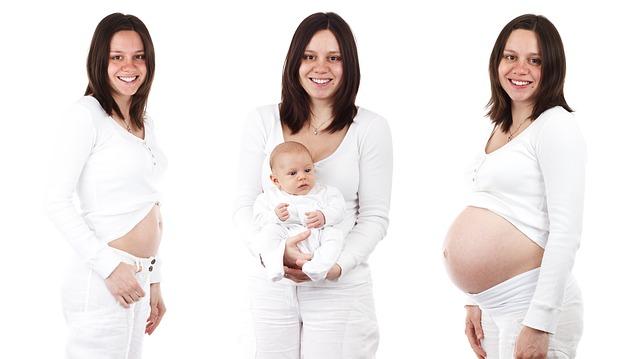 立会い出産についての夫に知っていて欲しい7つの心得
