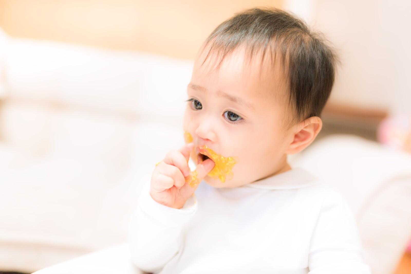 食物アレルギーの最新研究と効果的な予防法についてのまとめ2017