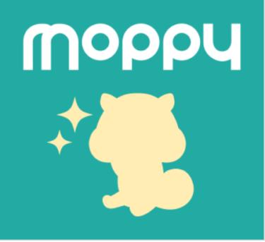 モッピー(moppy)登録でポイントが貯まる!稼ぎ方攻略法【ポイ活はじめるなら】