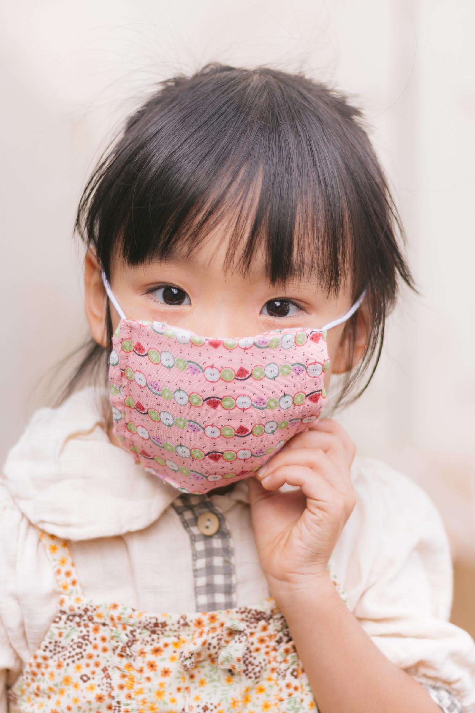 溶連菌感染症について知っておきたいこと