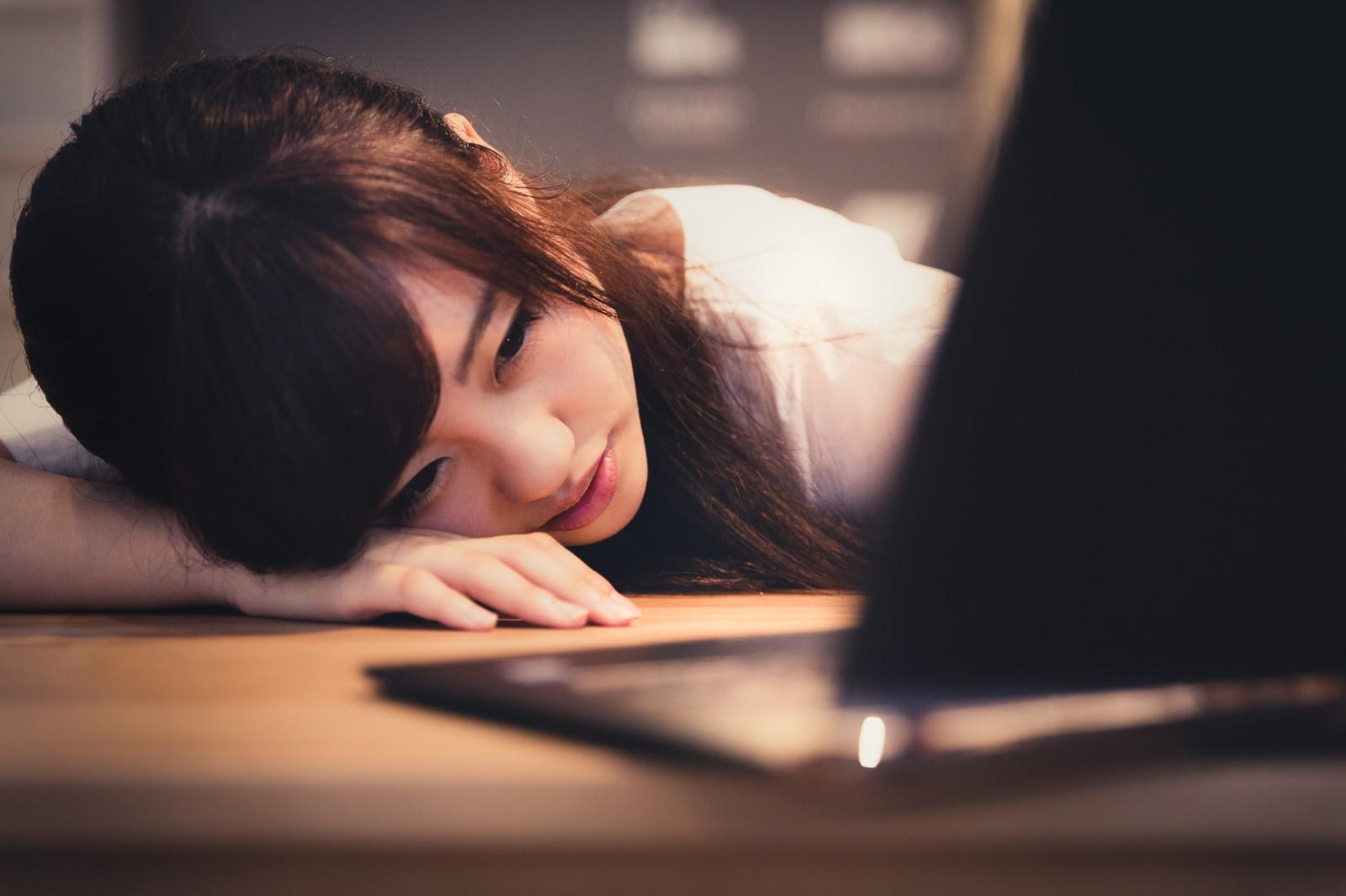 うつ病の治療の経過と日常の過ごし方のポイント
