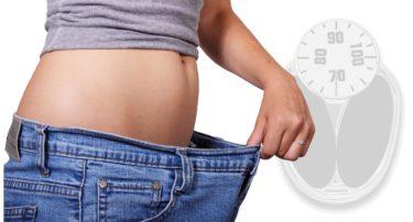 糖質制限ダイエットを成功させる方法