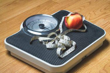 ダイエットの停滞期を乗り越えるための3つのポイント