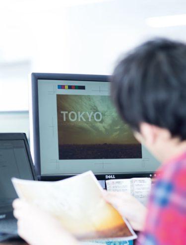 印刷会社おすすめ3選【グラフィック、プリントパック、ラクスル比較】