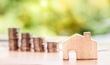 家を買うなら頭金はいくら?